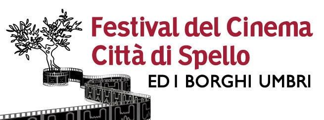 Festival Cinema Spello
