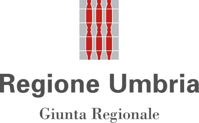 Region of Umbria